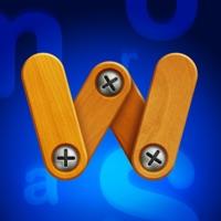 Codes for Word Search + Razum Free Wordfind Puzzle Hack