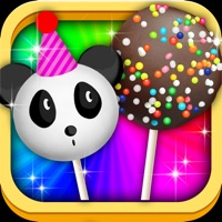 Codes for Cake Pops! - Free Hack