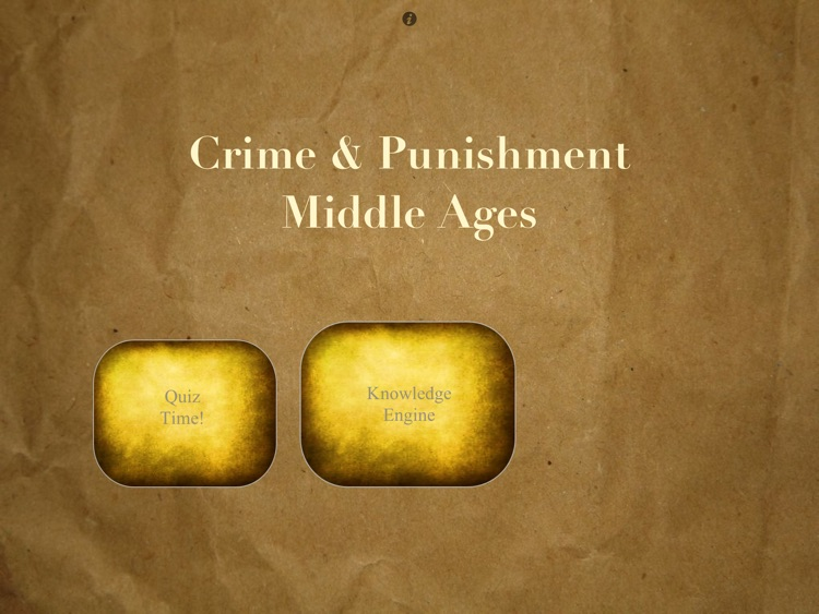 age crime and consequences Introduction 21 crime and fear of crime are significant matters of concern to   most people over the age of 75 do not have access to a car – everybody  there  are very serious financial and personal consequences attached to victimisation.