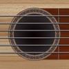 歌とギター