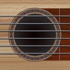 Guitar with Songs icon