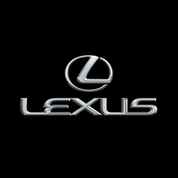 Exclusive by Lexus