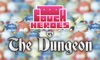 Couch Heroes vs The Dungeon