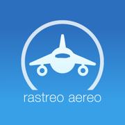 Spain Flights : Iberia, Air Europa, Easyjet Flight Tracker & Air Radar