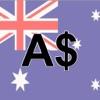 Money Matrix (Australian Currency)