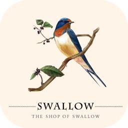 Swallow正韓服飾