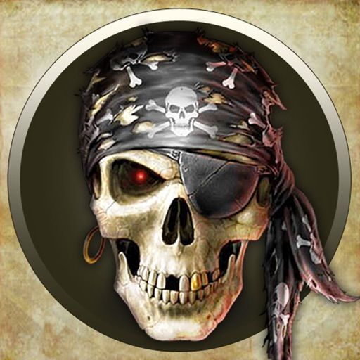 Pirate Wars - Enrique's Revenge