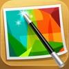 QQ写真 - iPhoneアプリ