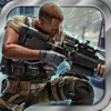 Super Sniper : Shooting Game