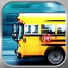 Bus Driver - Pocket Edition icon