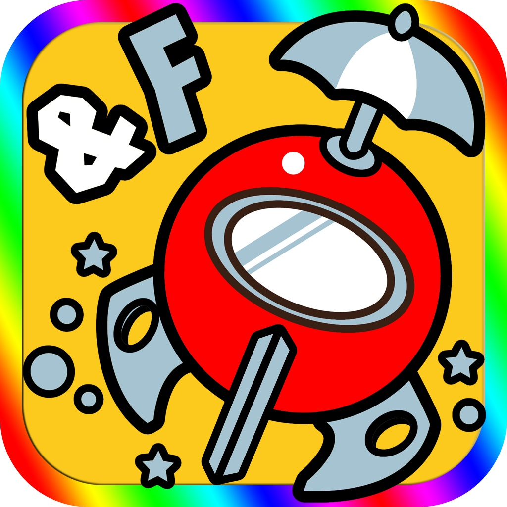 Time Geeks & Friends Premium icon