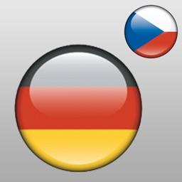 Německá slovíčka s obrázky