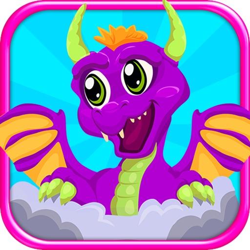 Dragon Dress Up FREE