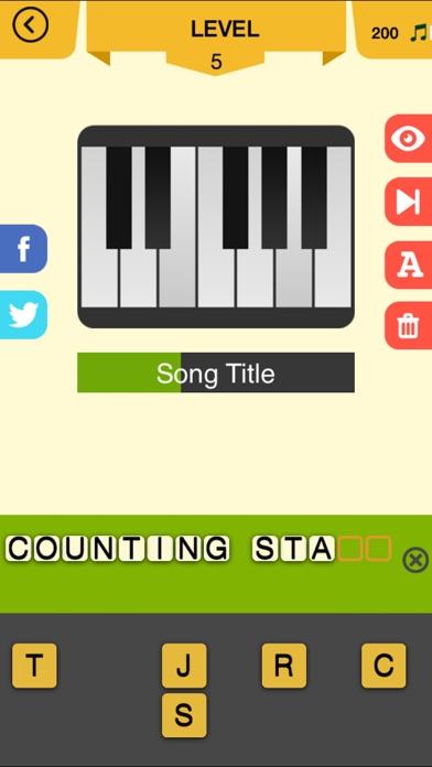 Baixar Piano Pop - Qual a Música Pop ? para Android