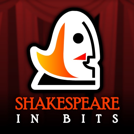 Shakespeare In Bits
