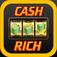 Codes for Cash Rich Casino Hack