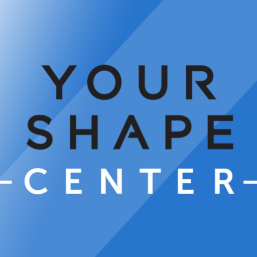 Your Shape icon