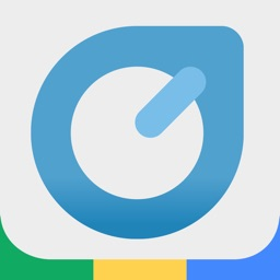 Folder Cryptor for Google Drive