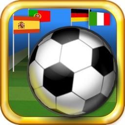 Pinball Euro Cup 2012