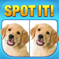Codes for Spot The Difference! - What's the difference? A fun puzzle game for all the family Hack