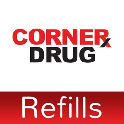 Prescription Corner Drug