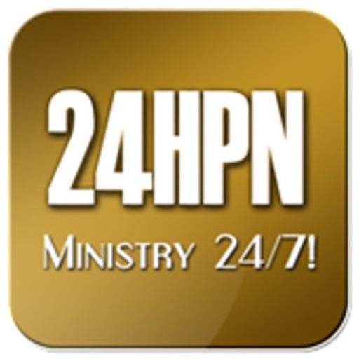 24HourPreachingNetwork