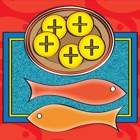 Bendice nuestra mesa - Catolicapps.org icon