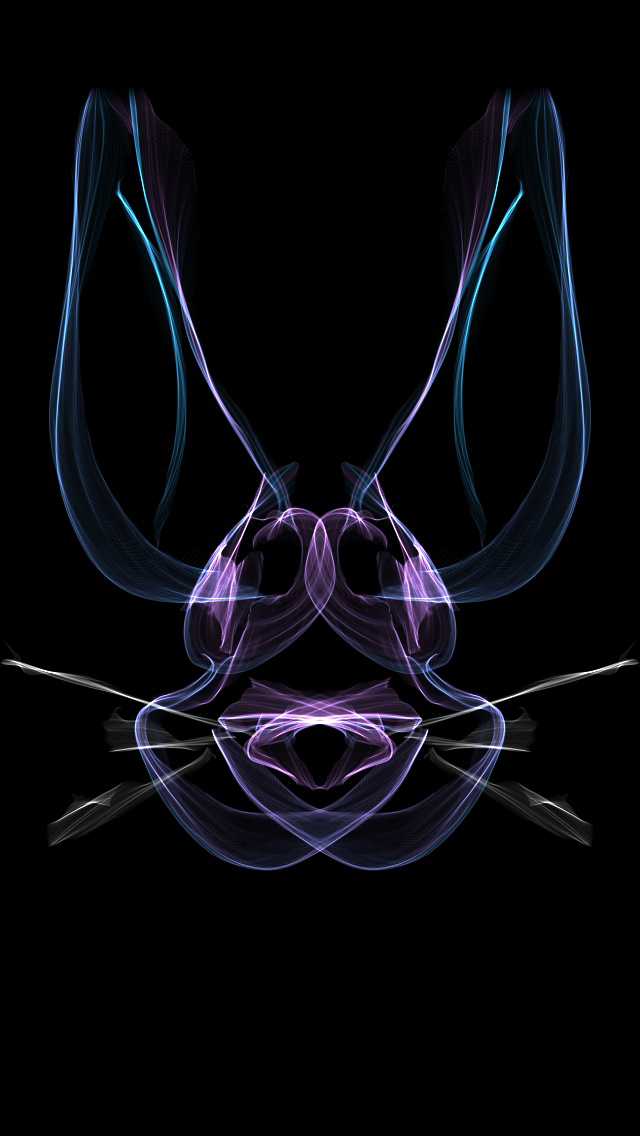 Silk Legacy For Older Devices Interactive Generative Art review screenshots