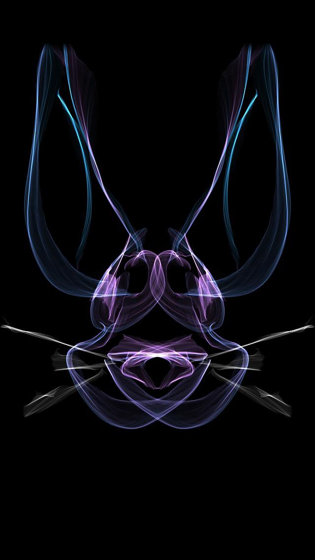 https://is3-ssl.mzstatic.com/image/thumb/Purple2/v4/31/16/29/31162914-cfa6-06fe-50f0-cefcf7d0a1c7/mzl.yjjrbvgs.png/640x1136bb.png