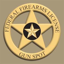 Gun Spot