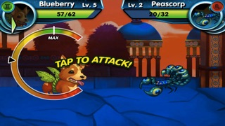 Monster Galaxy: The Zodiac Islands for Pc