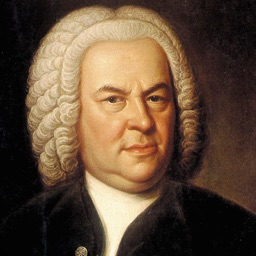 Bach Museum Leipzig - official app and audio guide for the permanent collection on the life and work of Johann Sebastian Bach