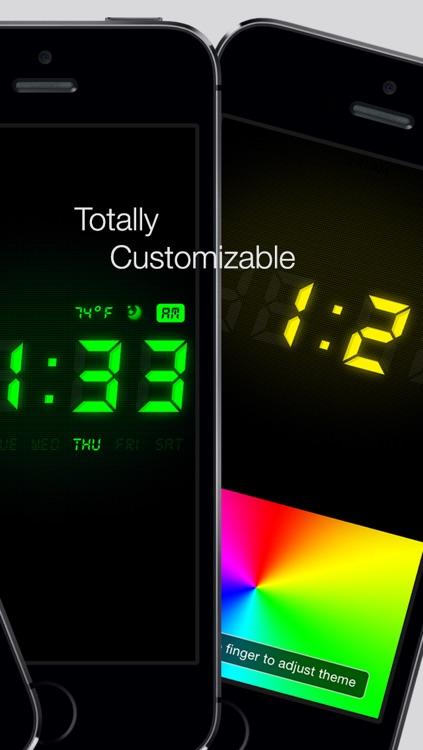 Alarm Tunes - Music Alarm Clock