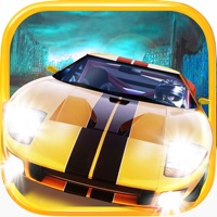 Codes for Unblocked Driving - Real 3D Racing Rivals and Speed Traffic Car Simulator Hack