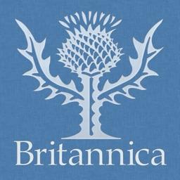 Encyclopædia - Britannica