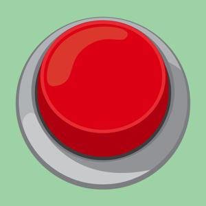The Moron Test 2 app