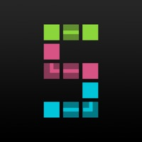 Codes for Super Squares – Free Puzzle Game Hack
