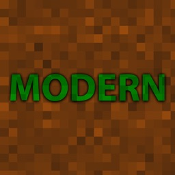 Free Modern Guide for Minecraft PE