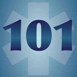 101 Last Minute Study Tips (EMT)