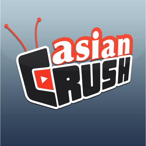 Asian Crush