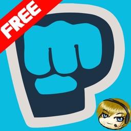 Pewdiepie: The Soundboard FREE