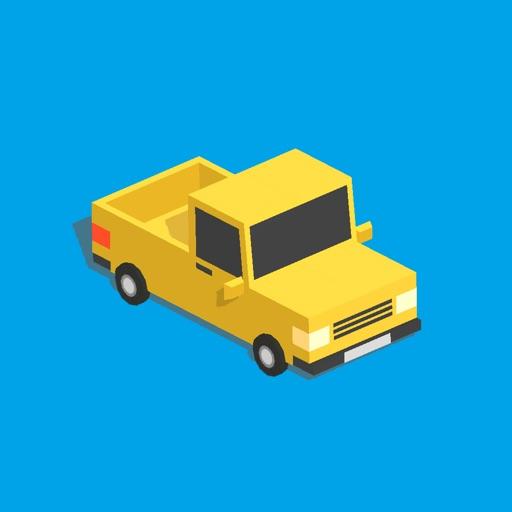 Drivey Car