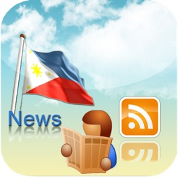 Philippine News HD Lite