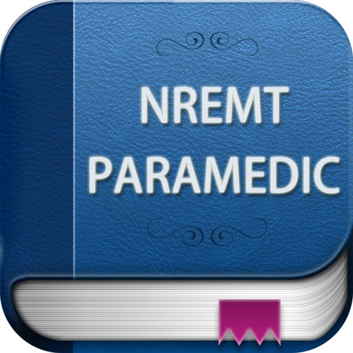 NREMT( National Registry of Emergency Medical Technicians) Test Prep