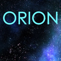 Battle for Orion