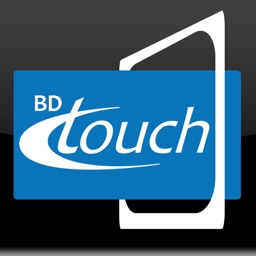 BD Touch Remote