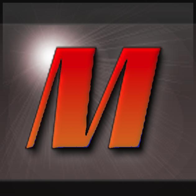 morphvox voice changer apk
