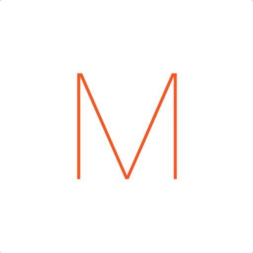 MacAgenda News