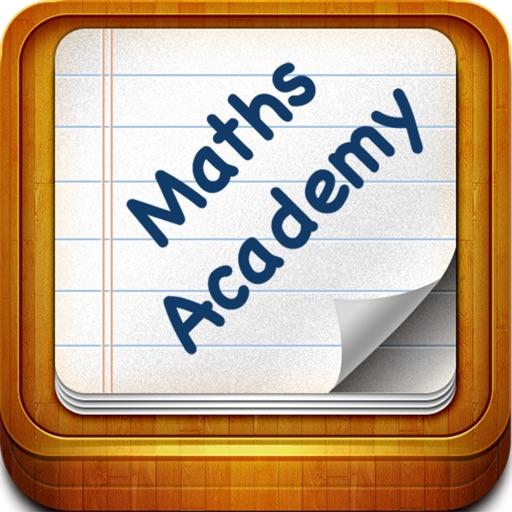 Math Video Academy - Learn Mathematics through Videos