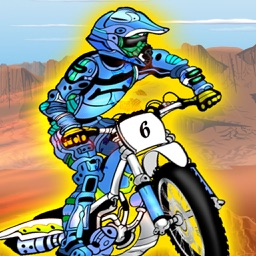 Dirt Trials 2012 HD - Free